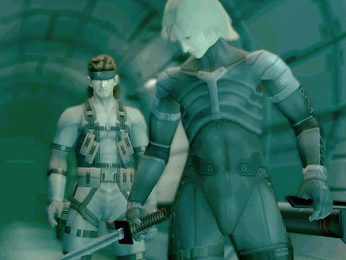 File:Backlog-mgs2-snake-raiden.jpg