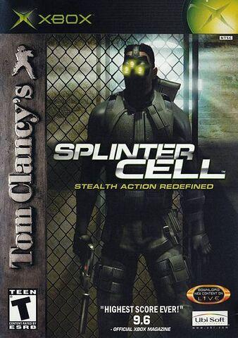 File:Splintercell.jpg