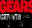 Metal Gear Solid 4 Database