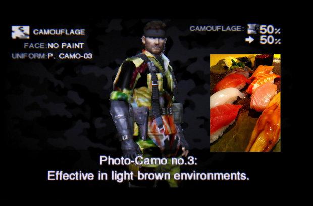 File:Z11059698Q,Metal-Gear-Solid--Food-Eater-3D.jpg