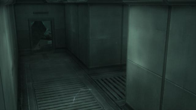 File:Electrified Floor (Metal Gear Solid 4).png