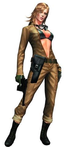 File:Metal-Gear-Solid-3-Cosplay-Eva-Cosplay-Costume-Version-01-2.jpg