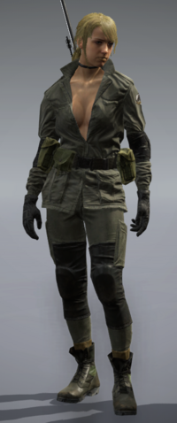 File:Sniper Wolf SP.png