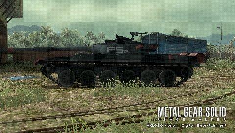 File:T-72U Custom.JPG