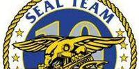 SEAL Team 10