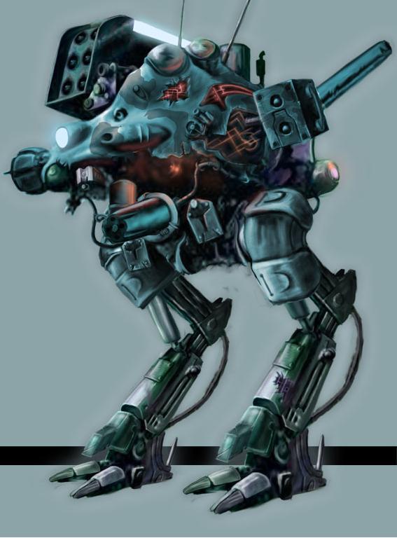 Datei:Metal Gear D.jpg