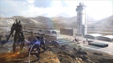 File:Raiden and Wolf 5.png
