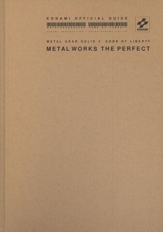 File:Metal Gear Solid 2 Metal Works A.jpg