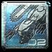 DL-Story-02 Status - Closed