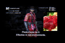 Z11059705Q,Metal-Gear-Solid--Food-Eater-3D