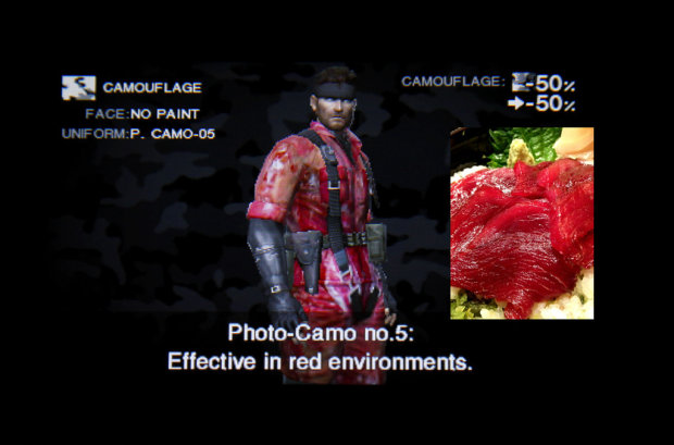File:Z11059705Q,Metal-Gear-Solid--Food-Eater-3D.jpg
