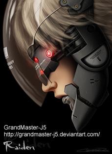 File:20130308104651 TechnoKiller main.jpg