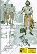 Huey Emmerich artwork in bonus art packet 001