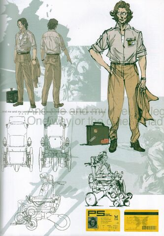 File:Huey Emmerich artwork in bonus art packet 001.jpg