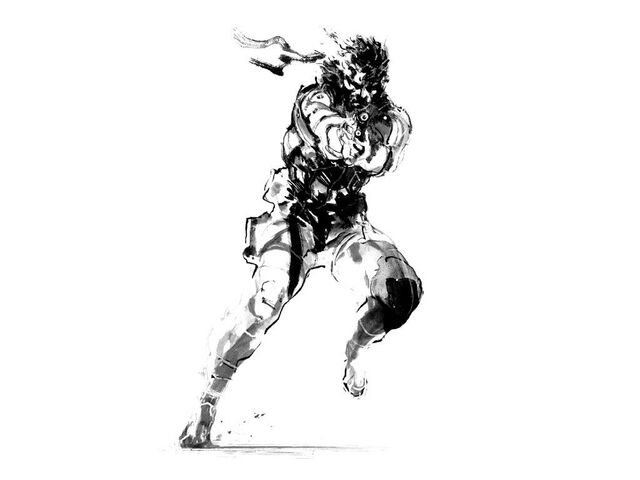 File:Metal-Gear-Solid-35-1024x768.jpg