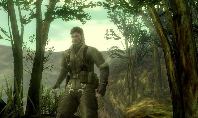 File:MGS Snake Eater 3DS 1.jpg