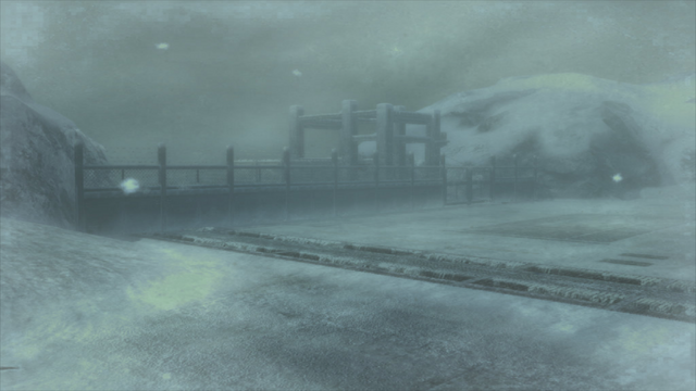 File:Heliport Pic 2 (Metal Gear Solid 4).png