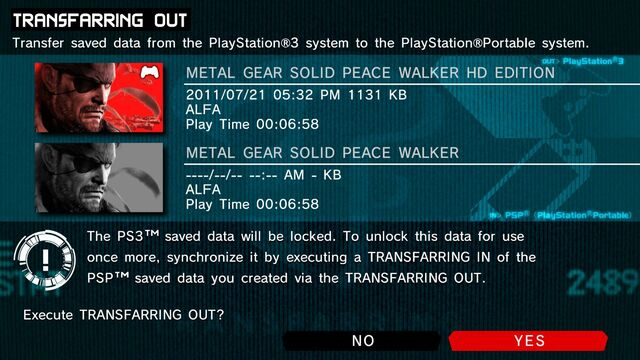File:MGS HD Collection 8-17-11 11.jpg