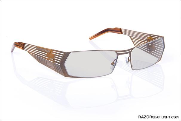 File:JF-REY-Razor-Gear-Light-4.jpg
