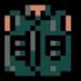 MG Body Armor