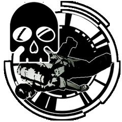 File:Lethal Enforcer.png