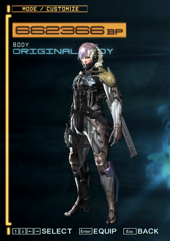 File:MGR-OriginalCyborgBody.png