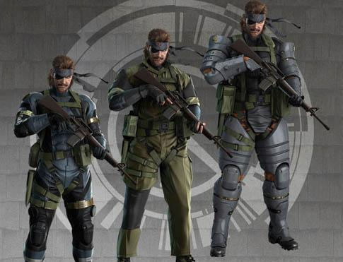 File:Metal-Gear-Solid-Peace-Walker.jpg