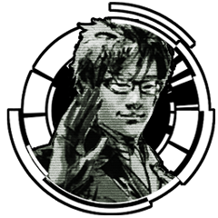 File:Hideo Kojima.png