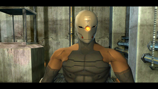 File:Gray Fox in Twin Snakes.jpg