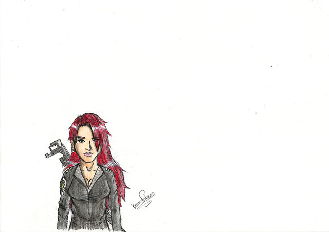 File:Fan request MGS Black Snake.jpg
