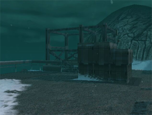File:Heliport Pic 1 (Metal Gear Solid The Twin Snakes).jpg