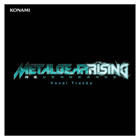 File:Metal-Gear-Rising-Revengeance-Original-Game-Soundtrack--Vocal-Tracks--cover.jpg