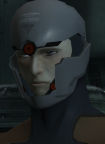 File:GrayFox TwinSnakes Face.png