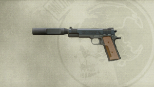 File:M1911a1 ct 4-300x170.png