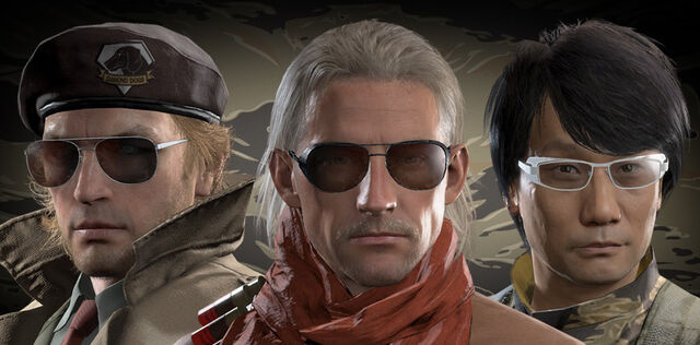 File:Metal-Gear-Solid-V-J-F-REY-Glasses.jpg