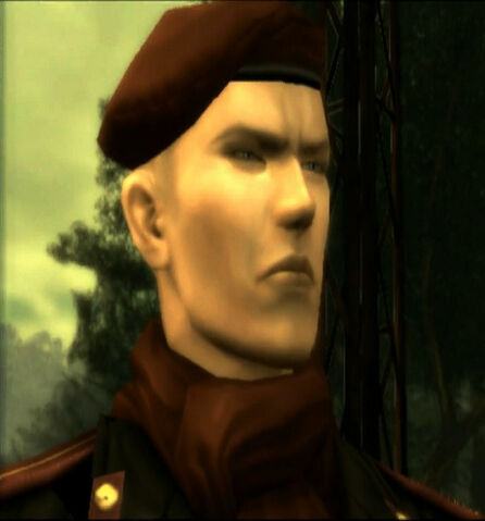 File:MGS3-SE - GRU Major Ocelot.jpg