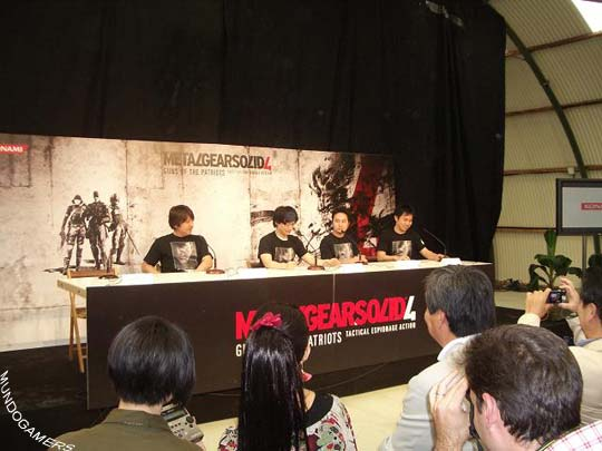 File:Presentacion-metal-gear-solid-4-1.jpg