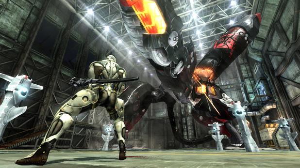 File:Gaming-metal-gear-rising-revengeance-dlc.jpg