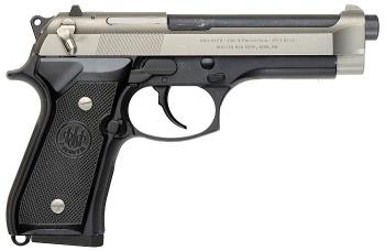 Beretta 92FS (2)