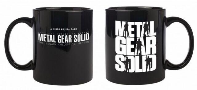 File:Metal-Gear-Solid-Logo-Standard-Mug-e1376581302700.jpg