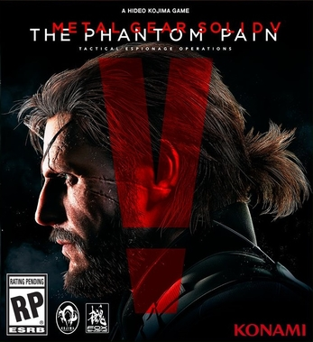 File:MGS5 Box art.png