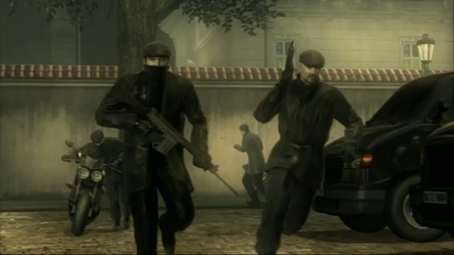File:PLA MGS4.png