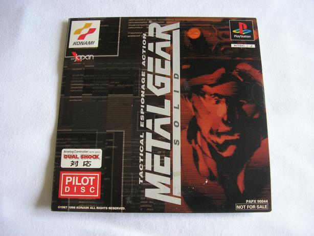 File:Pilotdisc2 1.jpg