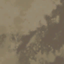 File:Wepcamo13.png