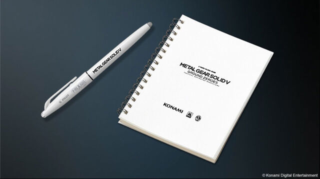 File:MGS-GZ-Lottery-Notebook-and-Pen.jpg