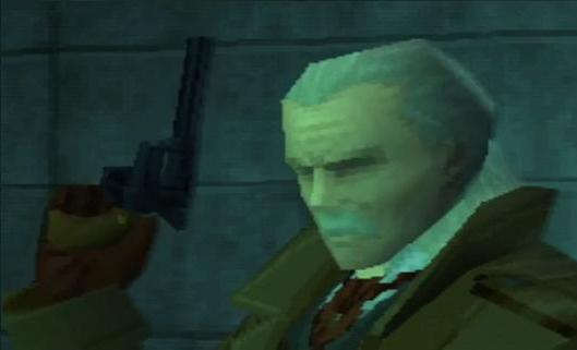 File:RevolverOcelotMGS1.JPG