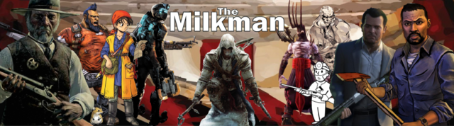 File:The Milkman Banner 2.0.png