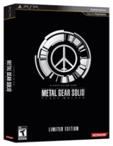 File:MGS-Peace-Walker-LE PSP US TEMPboxart 160w.jpg