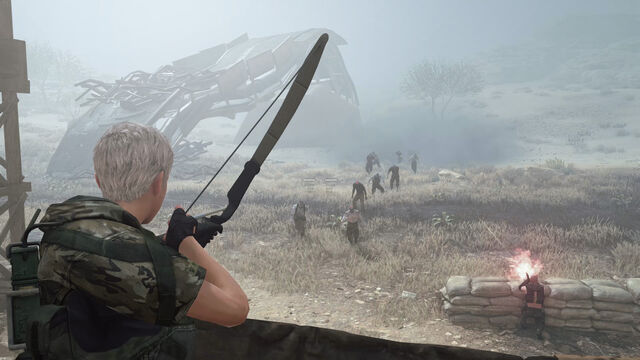 File:Metal-Gear-Survive-TGS-2016-Screen-8.jpg