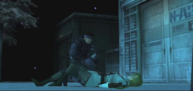 File:MGS1 Sniper Wolf death.png
